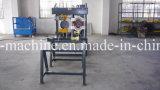 Máquina semiautomática de Belling da tubulação (SGK200)
