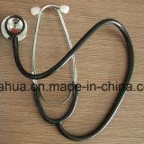 聴診器の二重ヘッド安い価格