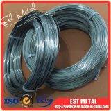Collegare di titanio del grado 3 Erti-3 AMS4951 con buona qualità