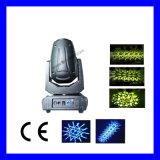 Indicatore luminoso capo mobile chiaro del fascio 10r 280W della strumentazione della fase