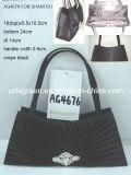 Bolsa da noite (AG4676)