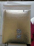 プラスチック・バッグの真珠のような膜のための熱い溶解の接着剤