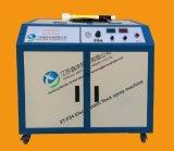 Máquina electrostática vendedora caliente de la fibra de la multitud del aerosol 2017