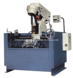 Cilindro Honing Machine (3MB9817)