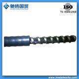 Copertura esterna automatica del cavo di frizione del veicolo (TD-05)