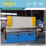 De Directe Verkoop van de Fabrikant van de Buigende Machine van het blad met Beste Prijs