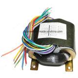 R 유형 단일 위상 전력 변압기 (XPTS-R360-002R)
