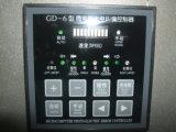 Machine d'impression flexographique à grande vitesse de feuille de plastique (YTB-41600)