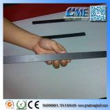 Nastro magnetico anisotropo dell'elevatore