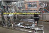 Очиститель воды водоочистки Equipment/RO обратного осмоза