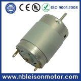 CER RoHS 12V DC Elektromotor