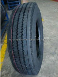 Gummireifen/Tyre 315/80r22.5 295/80r22.5