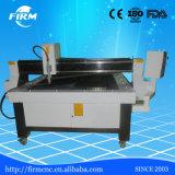 Профессиональная машина CNC вырезывания плазмы поставщика
