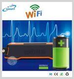 Neue Technologie Ipx6 imprägniern drahtlosen intelligenten WiFi Lautsprecher