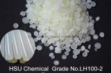 منخفضة رائحة [ك5] هيدروكربون راتينج لأنّ يعبّئ مواد