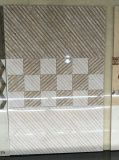 Tintenstrahl 3D Azulejos Pisos Ceramicos Badezimmer-Fliese-keramische Wand-Fliese