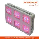 Evergrow 2014 новое модульное СИД растет светлым для парника и микстуры