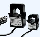 Трансформатор Split сердечника в настоящее время для изготовления USD5 метра силы (Split сердечника CT CY-KCT01)