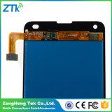 Отсутствие мертвого экрана касания LCD пиксела для индикации Майкрософт Lumia 550