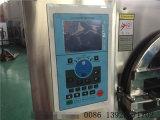 100kg Fully-Automaticlの洗濯機の抽出器の産業洗浄装置(XGQ-100)