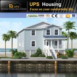 Prefabricated 집 조립식 가옥 집