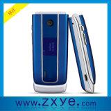 Na caldo 3555 del telefono mobile di vendita 3G di 100%