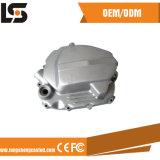 OEM учета 16% поворачивая CNC подвергая используемые части механической обработке мотоцикла