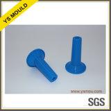 プラスチックPPの円錐形型