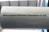 Spindeln der Kohlenstoff-Faser-176, die Maschine flechten