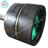 Tambour de construction de pneu