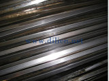 Koudgetrokken Vlakke Bar (dl-C16011)