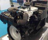Dieselmotor met Rotary Pump (LOVOL 1004TG)