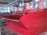 Hierro, Copper Ore Flotation Machine, Gold Flotation Separator, Flotation Process Flowchart (instalación de Beneficiation procesamiento)