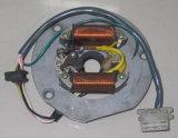 Motorrad-Teil, Stator Stator-Baut.-Magnetor für CG 125