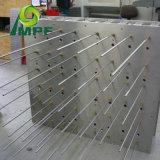 高品質6065/7075のアルミ合金材料EPP EPSの泡型