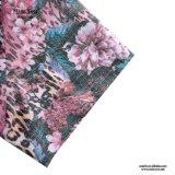 Платье части женщин Miss Вы Ailinna 305026 вскользь одно Linen