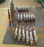 Rollen für Walzwerk Hj-RS4001