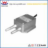 Émetteur de la pression Wp201 différentielle