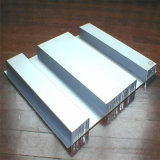 Material de aluminio del panel del panal del revestimiento de la pared exterior de Foshan, China (HR729)