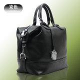 호화스러운 여자를 위한 형식 핸드백의 최신 기능 설계