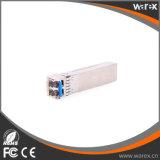 Alta calidad óptica de los transmisores-receptores 10Gbase-LRM 1310nm los 220m de SFP+