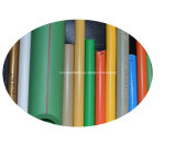 Mit hoher Schreibdichtefarbe Masterbatch des Plastikrohstoffs