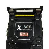 Colleuse multifonctionnelle tenue dans la main X-800 de fusion