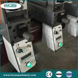 China-Hersteller-Bauholz-automatische Bohrmaschine