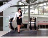 Rolltreppe hergestellt in China