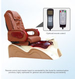 SPA Hair Salon Equipamentos Foot Massage (A302-28-D)