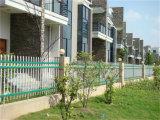 Rete fissa d'acciaio galvanizzata giardino decorativo elegante di alta qualità 5 di obbligazione di Haohan