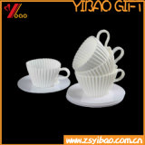 Hot Sell Food Grade Molho De Molho De Silicone