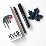 Kylie Lip Liner Liquid Matte Lipstick Maquillaje Lip Gloss 28 colores