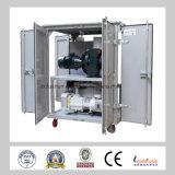 Серия вентилятора высокого давления вакуума Zj-100 с аттестацией Ce